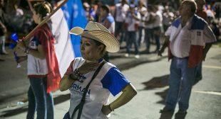 Will El Salvador become another Venezuela?