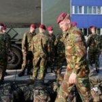 Scandinavia's Covert Role in Western Imperialism