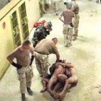 America : torture – what has changed, what hasnt. Bush era memo leaked