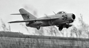 JFK Files Reveal US Planned to Buy Soviet Planes to Carry Out False Flag Attacks