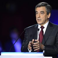Juppe Concedes Defeat in French Center-Right Presidential Primaries - Fillon wins with 70%
