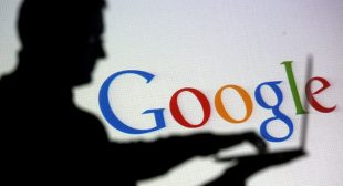 As US Government Strangles Iran's Economy, Google 'Suffocates' Iranian Media