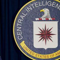 Uruguayan Deputy Sheds Light on Decades-Long CIA Backed Espionage