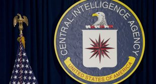Uruguayan Deputy Sheds Light on Decades-Long CIA Backed Espionage