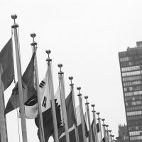 Russian MoD Delegation Traveling to UN Headquarters Denied US Entry Visas