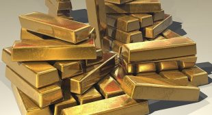 BRICS Gold Trading System Poised to Reduce US Dollar Dominance