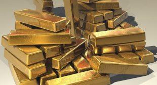BRICS Gold Trading System Poised to Reduce US Dollar Dominance