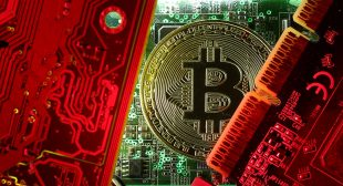 Sharing the Wealth: Bitcoin Mogul Moves to Donate $86 Million to Charities