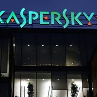Twitter Bans Ads of Russian Cybersecurity Giant Kaspersky Lab