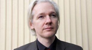 Assange speaks on Mass surveillance, privacy, attacks on Internet freedom