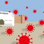 The untold story behind America's biggest outbreak
