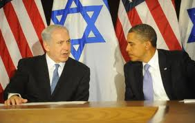 US, Israel deliver ultimatum to Iran