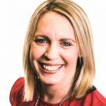 Lisa Shaw death: BBC presenter had blood clots after AstraZeneca jab, family says