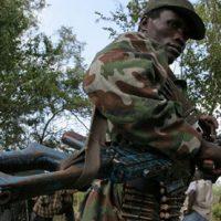 WikiLeaks: Kony 2012 creators spied for Uganda