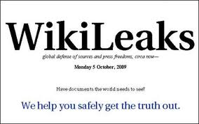 Crushing Dissent – The Smearing of Wikileaks and Occupy