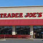 Trader Joe's Put Workers Like Me at Serious Risk During the Pandemic