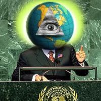 "Bilderberg 2014: War Criminals, Big Oil and ""Too Big to Jail"" Banksters Meet in Secrec"