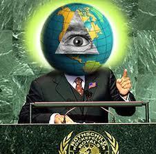 "Bilderberg 2014: War Criminals, Big Oil and ""Too Big to Jail"" Banksters Meet in Secrec"