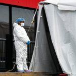 N.Y.C. Death Toll Soars Past 10,000 in Revised Virus Count