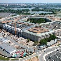 US Journalists Targeted By Pentagon Propaganda Contractors