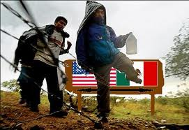 For first time since Depression, more Mexicans leave U.S. than enter