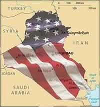 The Baghdad Job : Iraq's vanishing billions