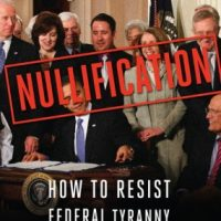 Arizona Joins Virginia and nullifies NDAA