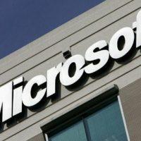 Microsoft turns 180 degrees about CISPA