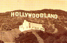 Hollywood's forgotten history built on piracy