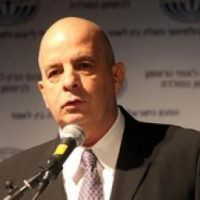 More Israeli, Jewish Voices Oppose Netanyahu on Iran