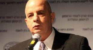 More Israeli, Jewish Voices Oppose Netanyahu on Iran