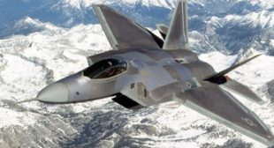 Is US deploying fighter jets to the Gulf or not ?