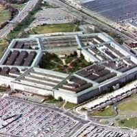 Pentagon wants to 'reeducate' activists in Internment Camps