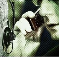 FBI wants backdoors on Facebook, p2p