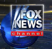 Fox News Viewers Know Less Than People Who Don't Watch Any News: Study