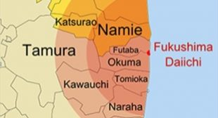 Fukushima Daiichi Worker: Nothing can be done except to leak radioactive water !