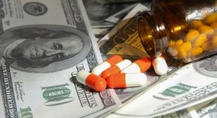 Double Dip: Doctors Paid To Advise, Promote Drug Companies That Fund Their Research