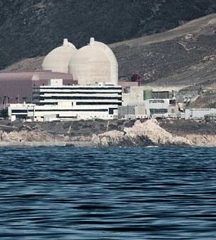 Aging Nuclear Power Plants in USA and the Threat They Pose