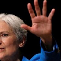 Liberals Channel McCarthyism As Russia Investigation Targets Jill Stein