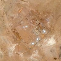U.S. Military Is Building a $100 Million Drone Base in Africa