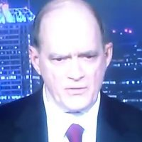 Former NSA Whistleblower: Trump Is Absolutely Right, Everything Was Being Monitored