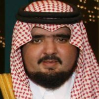 Second Saudi Prince Confirmed Killed During Crackdown
