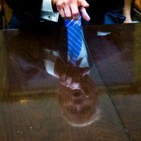 Meet the New Boss: Bracing for Trump's Anti-Worker, Corporate Agenda