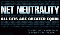 Netherlands passes net neutrality law, first among EU nations