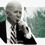 Biden May Approve Logging an Old-Growth Forest, Heightening Climate Risks
