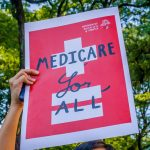 One Year Into Pandemic, 109 Democrats Get Behind Renewed Medicare for All Effort