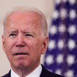 """If Biden Wants to """"Stand With the Cuban People,"""" He Can Ease the Cruel Blockade"""