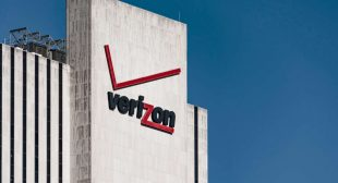 Leaked Email Shows Verizon Pushing Employees to Oppose Corporate Tax Hike