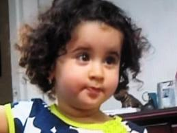 TSA Toddler Terror: Family Marched Of Plane; 18-Month-Old On No Fly List