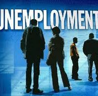 Jobless Americans to lose unemployment benefits
